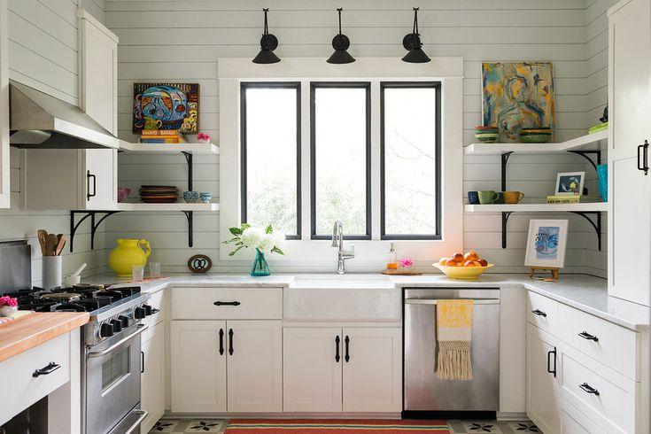 586 besten Kitchen-Heart of the Home Bilder auf Pinterest ...