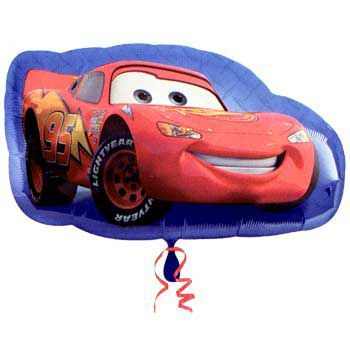 1000 images about cars planes on pinterest disney movie cars and lightning mcqueen. Black Bedroom Furniture Sets. Home Design Ideas