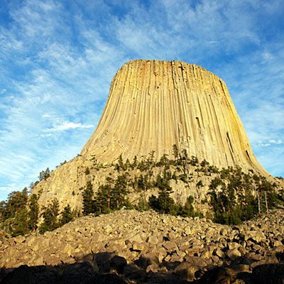 devils tower jewish dating site Courtlistener is a project of free  day adventists national jewish commission on law and  occupied the devils tower region, dating back before wyoming.