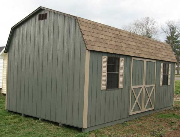 wood sheds shop a variety of quality wood storage sheds and wood storage sheds that are available for purchase online or in your garage