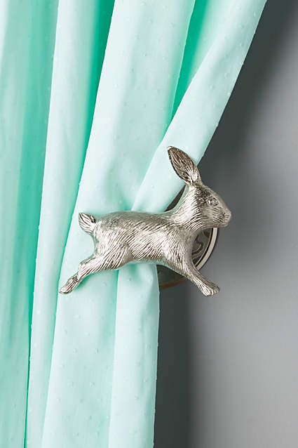 1000 Images About Cottontail On Pinterest Easter Dress Weekly Newsletter And Bunnies