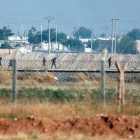 One on One: Arwa Damon, Senior International Correspondent, CNN | Syria Deeply, Covering the Crisis