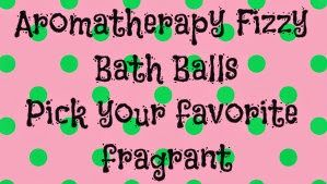 Cretan Products by Dorothy: Bath Care