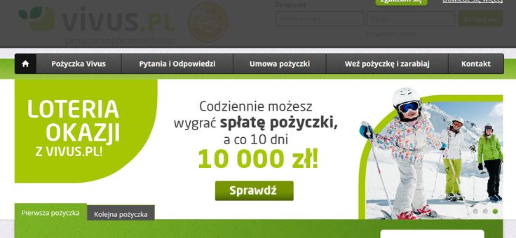 http://www.vivus.pl/