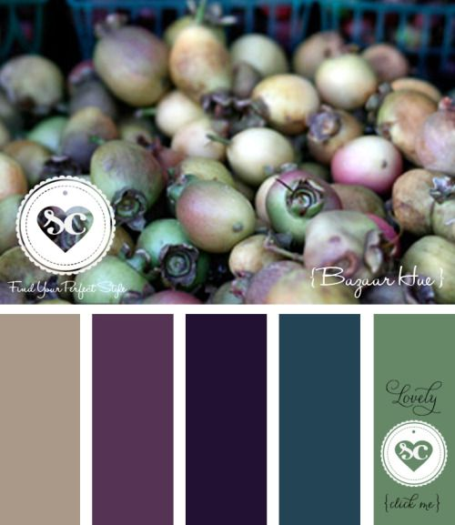 Plum Kitchen Paint: Best 10+ Plum Color Palettes Ideas On Pinterest