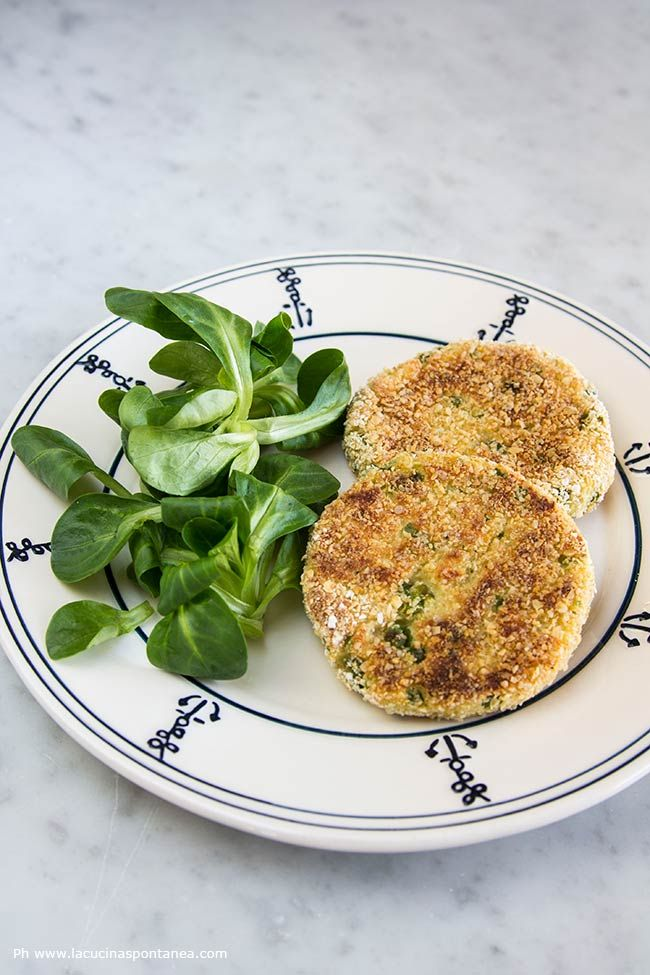 Il fishcake rappresenta uno dei connubi più riusciti: pesce e patate. Oltre al ben più famoso fish and chips c'è anche questa crocchetta fatta di pesce. Scopri di più
