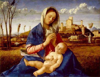 62 besten Expressões da Natividade de Jesus Cristo Bilder auf ...