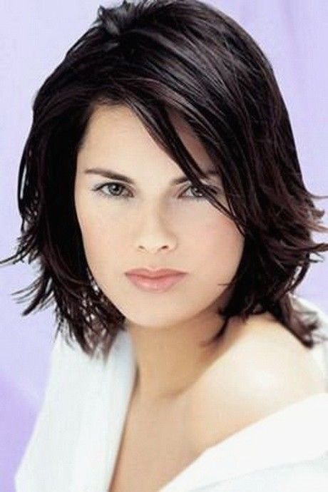 Frisuren Männer Online Testen Hair Style Women Pinterest