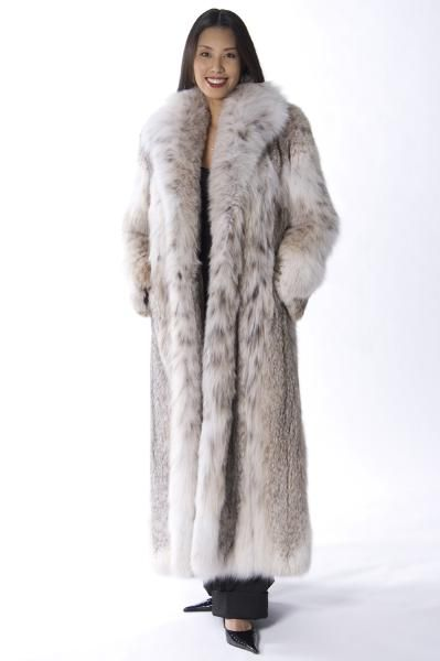 24 best Exotic furs images on Pinterest