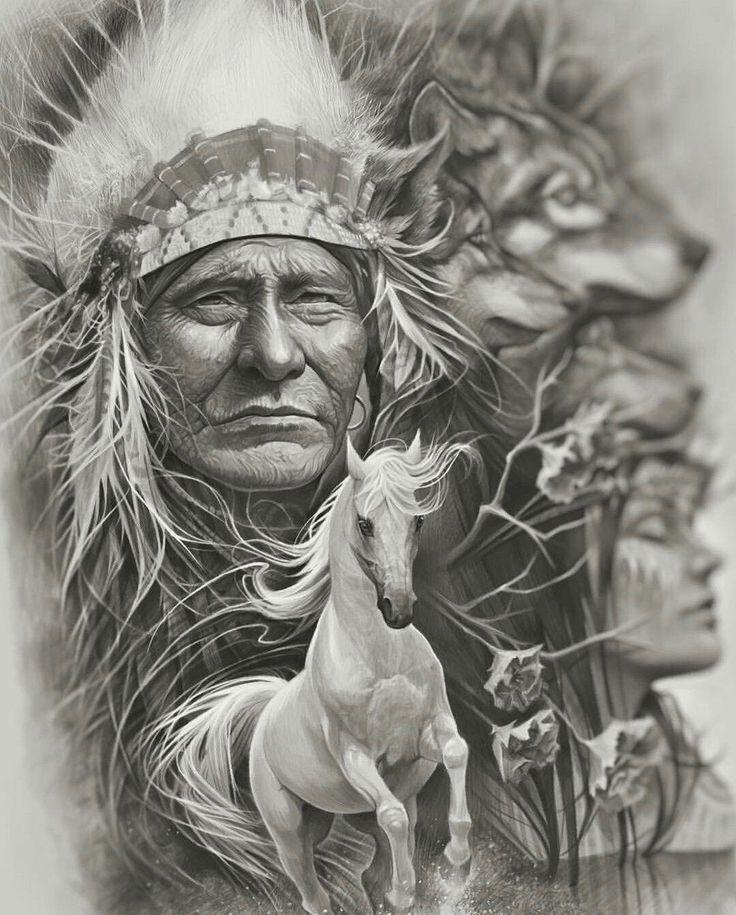 биты, картинки с индейской тематикой если никогда сами