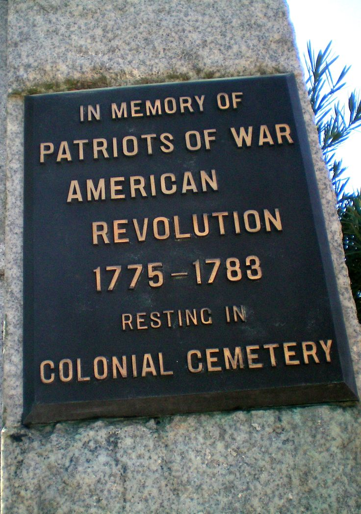 the history place american revolution Prelhtm last consulted march 2017 58 bullitt, united states history timeline   59 the history place, american revolution 60 j wilkie, the administration of  the.