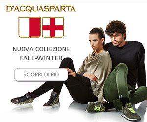 Tutto lo shopping online!!!: D'Acquasparta