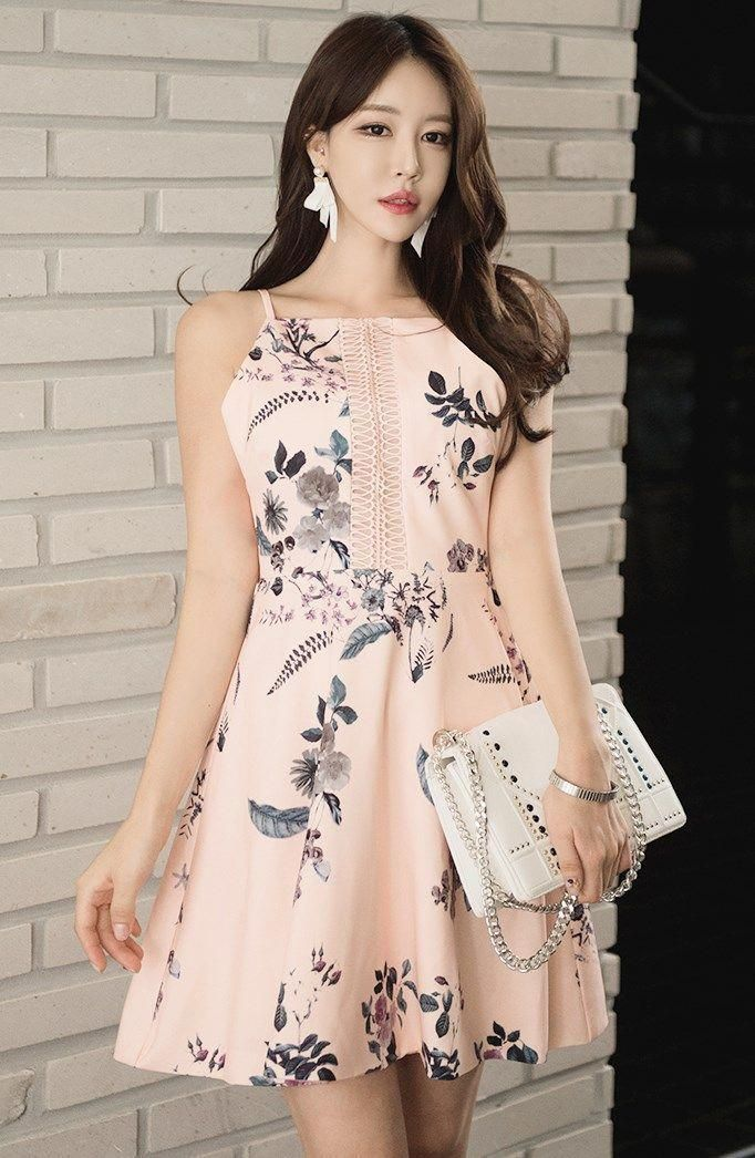 Pop asian clothing styles dresses — 1