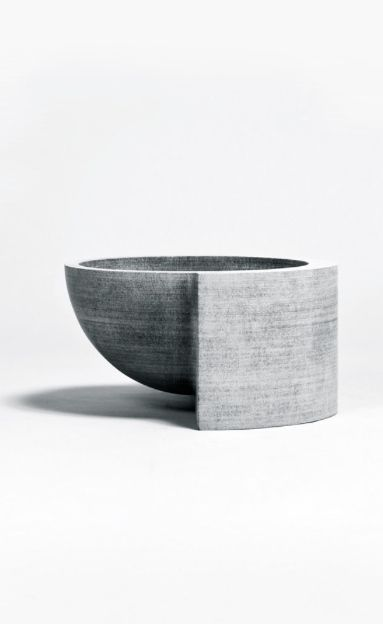 Philippe Malouin for Jay | MDF vessels