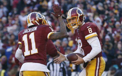 Redskins-Eagles Saturday Night Football preview: Five stats to... #Redskins: Redskins-Eagles Saturday Night Football preview:… #Redskins