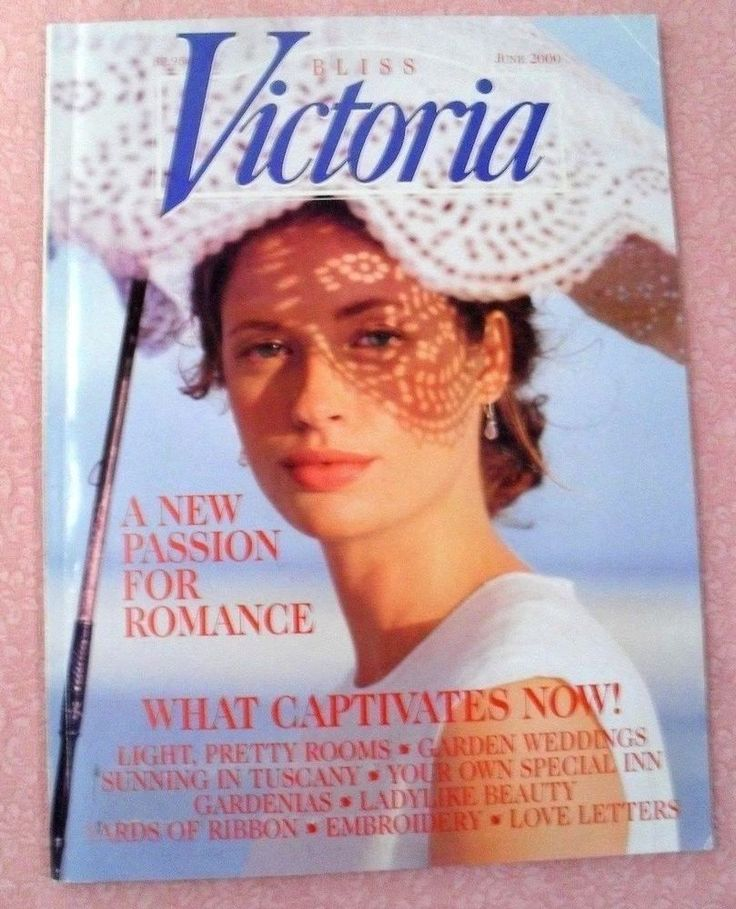 31 best Teen-Age Girls' Magazines!!! images on Pinterest ...  Victorian Magazine Covers