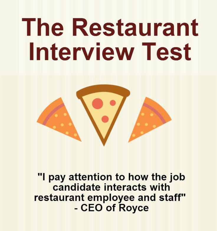 134 best Impressive Interviews images on Pinterest Job - resume no nos
