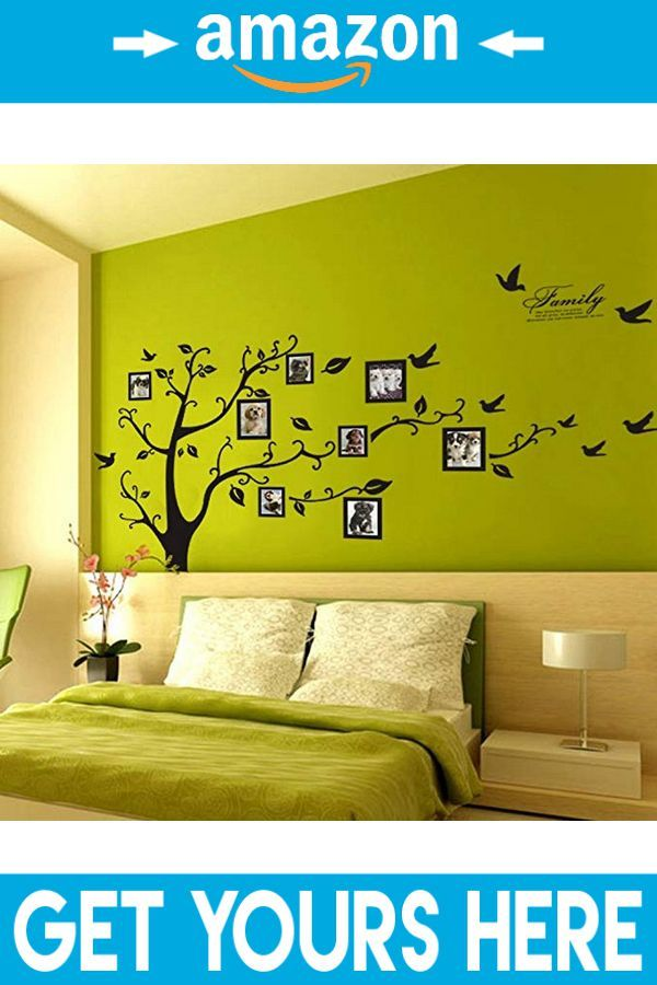 How Sweet Daily Cutest Posts Follow Me For More Posts Best Pictures Fo Family Family Tree Wall Sticker Family Wall Wall Stickers Home