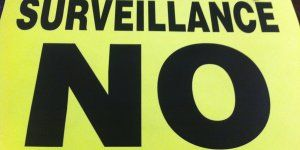 Oakland cops disciplined 24 times for failing to turn on body-worn cameras | Ars Technica