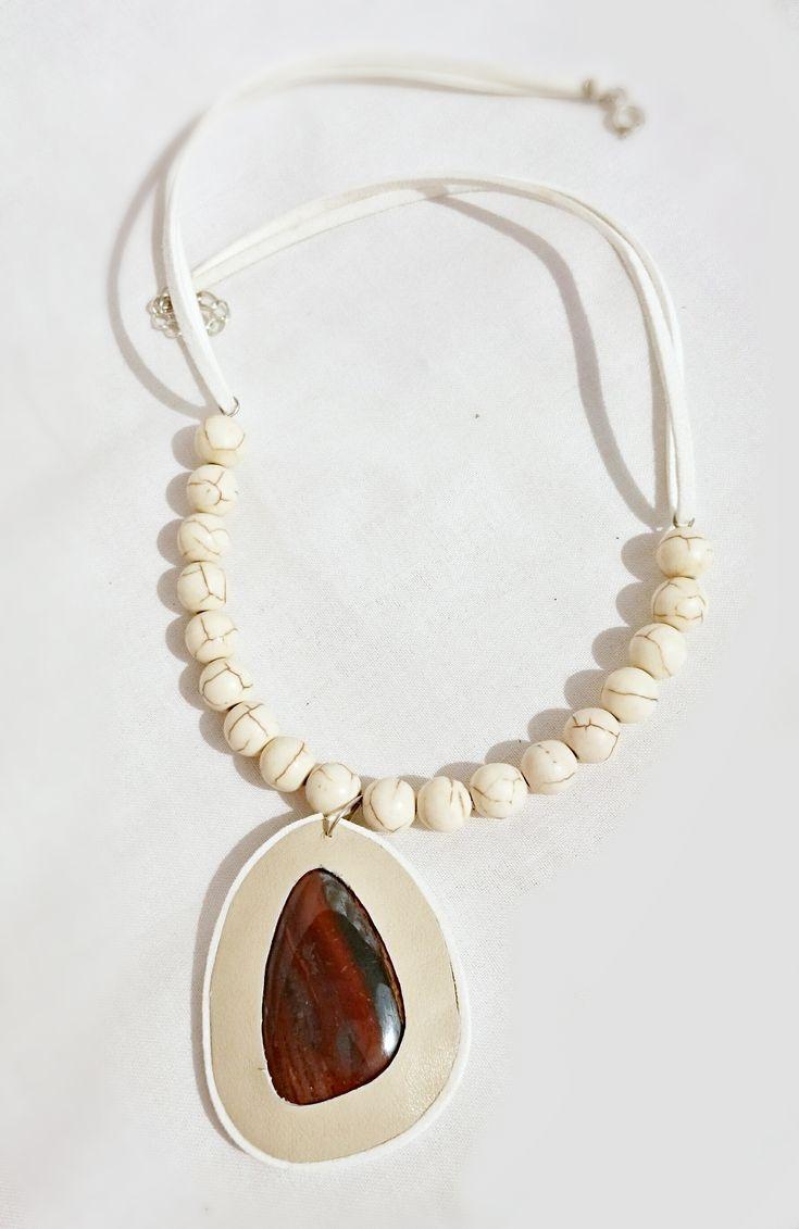 #necklace szivvellelekkel_product_169348_151016195929_108834.jpeg