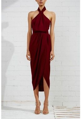 Evening Dresses Online Australia, Party Dresses, Designer Dresses