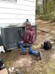 Professional, AC, Heat Pump, Repair, Panama City Beach, Lynn Haven, Residential, Commercial  http://www.heatairjacksoncounty.com  #Air_conditioning_repair