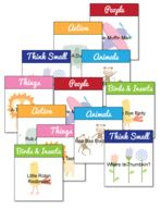 lots of team baby shower games its all pay but there is a quick view button and always get the idea and make your own