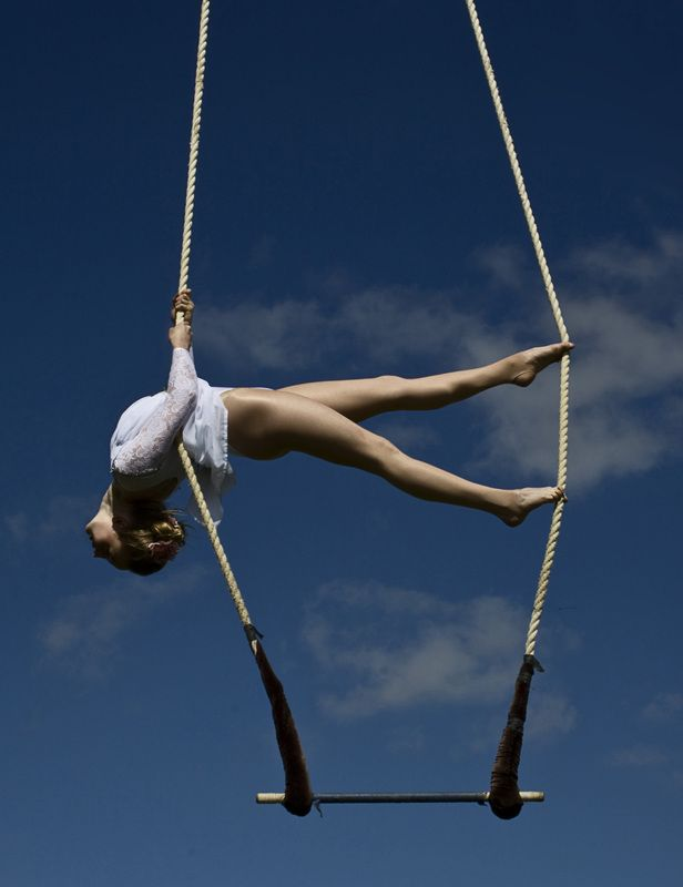 19 best images about cirque trapeze on the