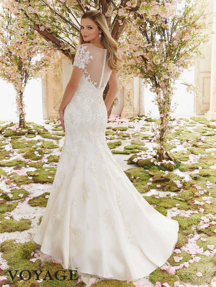 wedding dress plymouth | Wedding