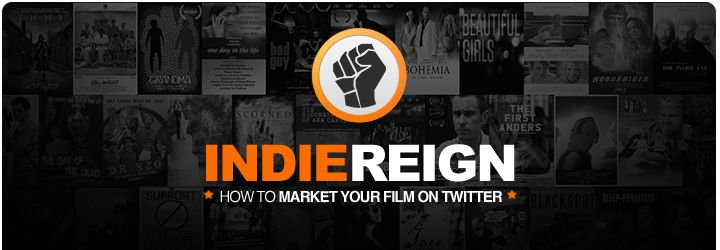 Here is IndieReign's guide on How To Market Your Film On Twitter - Part 4! In this part, we delve into the world of Twitter Ads!...