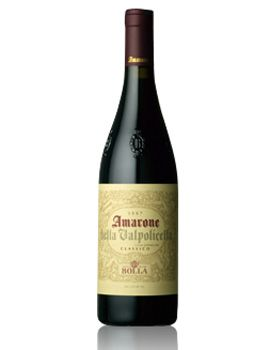 Bolla Amarone Wine, $79.00 #gifts #wine #1877spirits