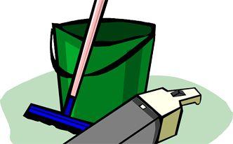 Trucos de limpieza caseros para todo el hogar - Trucos de hogar caseros
