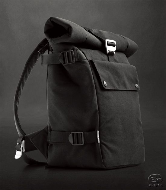 AssistOn / BackPack