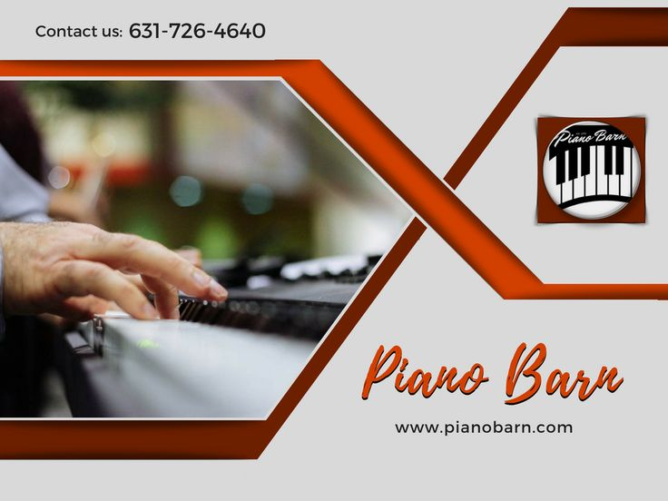 Piano for sale in East Hampton, NY, High quality rental pianos in East Hampton, NY, Buy and Sell Piano in East Hampton, NY, Rent Out Pianos in East Hampton, NY, Piano Tuning in East Hampton, NY, Piano Sales in East Hampton, NY,Piano Rentals in East Hampton, NY, Piano Moving in East Hampton, NY, Piano Repairs in East Hampton, NY, Piano Movers in East Hampton, NY.