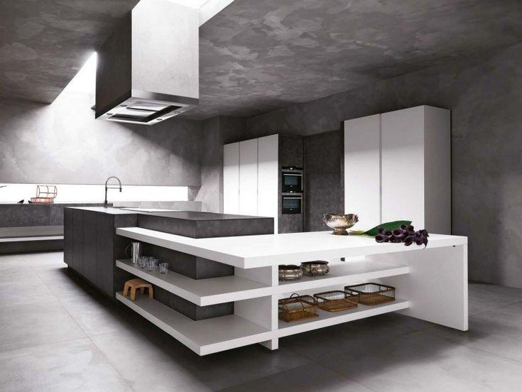Wir Präsentieren Ihnen Eine Marke, Die Mit Sich Die Italienischen Stil Und  Eleganz Bringt. Die Hochglanz Küchen Von Cesar Sind Ein Echtes Kunstwerk.  Lassen