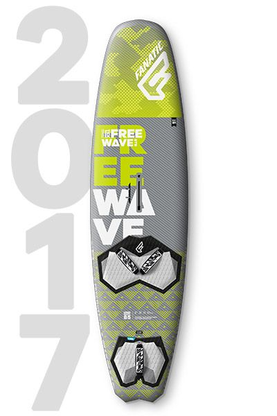 Boards | Product Categories | Fanatic