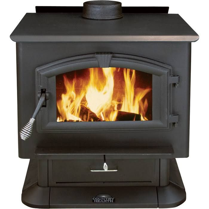 1000 Ideas About Wood Stoves For Sale On Pinterest Wood Pellet Stoves Wood Burning