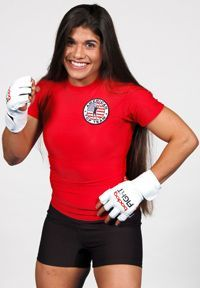 No Holds Barred: Jessica Aguilar on Her WSOF 8 Title Fight http://nhbnews.podomatic.com/entry/2013-12-23T09_56_24-08_00