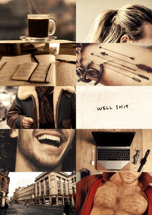 aesthesia-draws-stuff:modern thedas aesthetics: varric ink stained fingers, chatter in cafés, and staying up late with your friends.