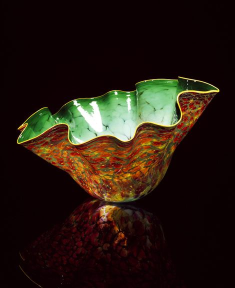 1460 Best Images About Chihuly On Pinterest
