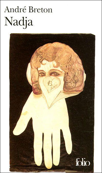 Nadja / Andre Breton http://fama.us.es/record=b1976484~S5*spi