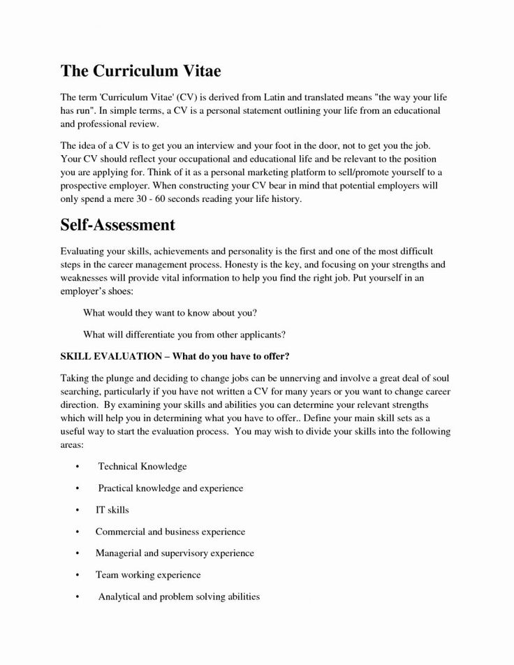 26 career change cover letter sample with images
