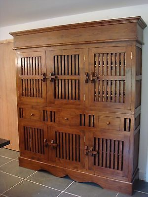 171 Best Images About Kitchen Larder Pantry On Pinterest Freestanding Kitchen Bespoke And
