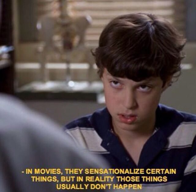 17 Best images about Freaks and Geeks on Pinterest | Walks ...