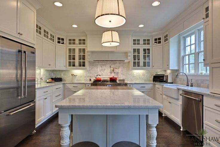 marble kitchen cabinets white dove cabinets transitional kitchen benjamin 23059