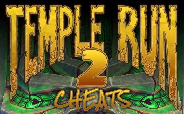 Temple Run 2 cheat 2018 Download. The power of the Temple Run 2 cheat engine doesn't end at editing resources. You can mess with the graphics or debug pesky problems. Temple Run 2 cheat Even though the Temple Run 2 cheat hack tool is rich with amazing features, it is remarkably easy to use. The program is clean and simple, and allows you to play with.