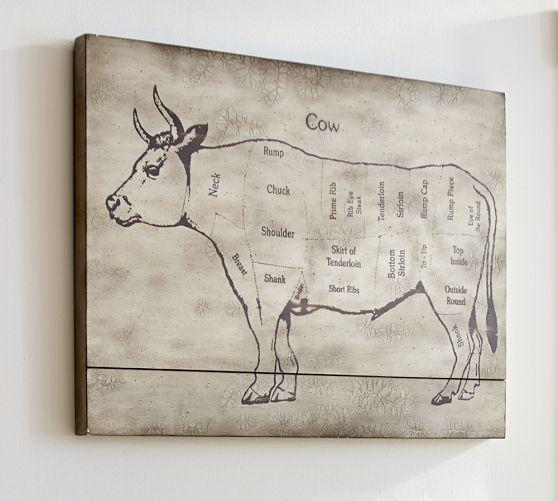 107 Best Cows Images On Pinterest