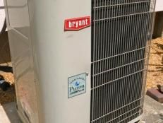 Replace Old Heating and Air Unit With New Efficient HVAC System | Mechanical Systems | HGTV