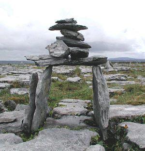 Garden Design Ireland 117 best celtic + irish garden design images on pinterest | garden