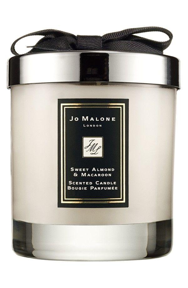 Jo Malone™ 'Just Like Sunday - Sweet Almond & Macaroon' Candle